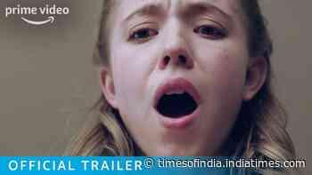 'Nocturne' Trailer: Sydney Sweeney, Jacques Colimon, Ji Eun Hwang starrer 'Nocturne' Official Trailer