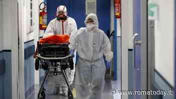 Coronavirus, a Roma 209 casi: mai così tanti. Sono 579 i nuovi contagi nel Lazio. I dati del 13 ottobre
