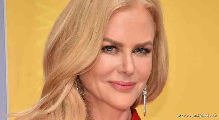 Nicole Kidman Wanted Julia Roberts' Role in 'Notting Hill' - Here's Why She Didn't Land the Part