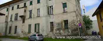 Ecco parco Cipriani L'accordo è ufficiale - Cronaca, Luisago - La Provincia di Como