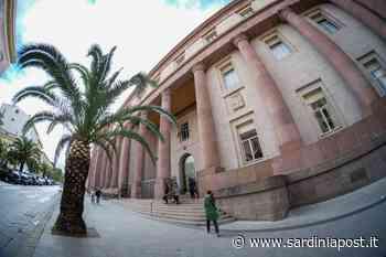 Pazienti Alzheimer maltrattati a Ittiri, chiesta condanna a 6 anni per neurologo - Sardiniapost.it - SardiniaPost