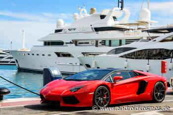 Steven Van Zandt Vermögen – so reich ist Steven Van Zandt wirklich - AndroidKosmos.de