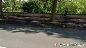 Scontro tra due bici sulla pista ciclabile: morto un uomo