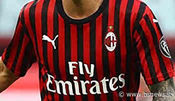 Adro è rossonero: 7.000 abitanti e due Milan club in un chilometro - Bsnews.it