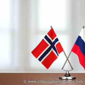 Russia Blamed for Cyber-attack on Norwegian Parliament