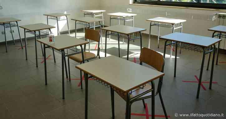 Giudizi descrittivi alla scuola primaria e non più voti numerici: come cambia la pagella dopo l'approvazione del decreto Agosto