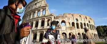 Virus: l'Italie resserre la vis pour éviter un redémarrage de la pandémie