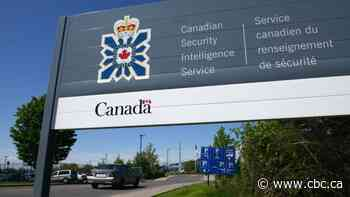 CSIS sees warrant process as 'burdensome' and a 'necessary evil': federal review