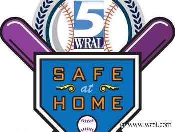 Miracle League of the Triangle celebrates 'Safe at Home' with virtual gala