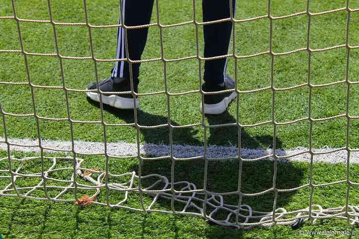 """""""La scuola calcio va bene ma il calcetto è vietato?"""" Cristani smonta il Dpcm"""