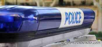 Reze : Opération de police en cours - RCA la radio