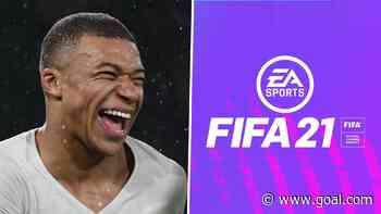 FIFA Ultimate Team: 50 best & funniest FUT team names