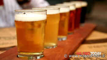 Festival della birra a Cusano Milanino: ingresso gratis - MilanoToday.it