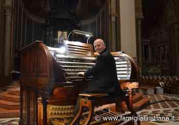 Al via dal 19 settembre nella Chiesa Arcipresbiterale di Lallio (Bergamo) la sesta edizione di Box organi - famigliacristiana.it