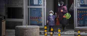 CHU de Québec: jusqu'à 300 chirurgies et 6000 rendez-vous reportés par semaine