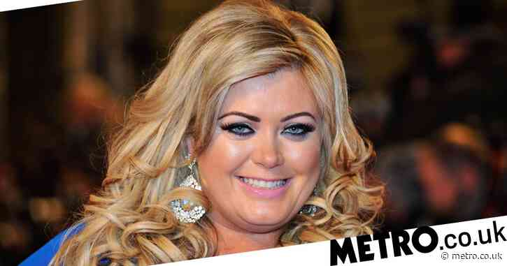 Gemma Collins recalls miscarriage heartbreak after James Argent split: 'I was on the floor'