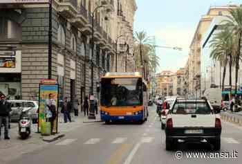 Roma,Napoli e Palermo tra ultime 10 città Ue in qualità vita - Agenzia ANSA