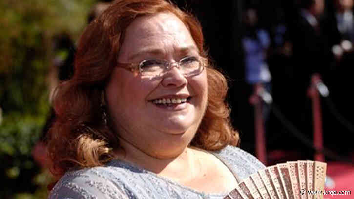 Conchata Ferrell, 'Two and a Half Men' actress, dead at 77