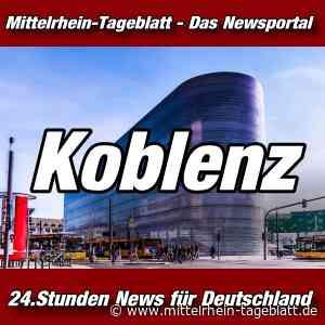 Koblenz - Kreisverwaltung Mayen-Koblenz, Stadt Koblenz und IHK-Akademie Koblenz bieten Weiterbildung zum Sprachmittler (IHK) an - Mittelrhein Tageblatt