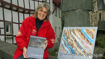 Veranstalter aus Monreal klagen: Naturfotowettbewerb in der Corona-Krise - Rhein-Zeitung