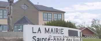 Changement de zone: inquiétudes d'élus de l'Est-du-Québec