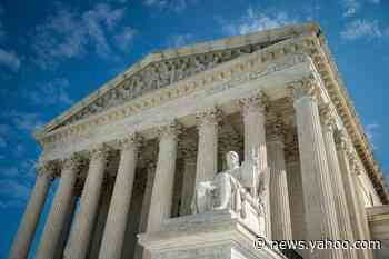 Supreme Court temporarily allows Trump administration to end census head count