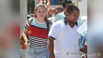 Procesados por delitos en Aguas de Morroa pasaron a ser denunciantes - EL HERALDO