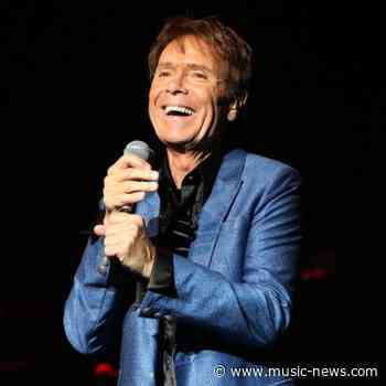 Sir Cliff Richard to mark 80th birthday with a new album - Music News