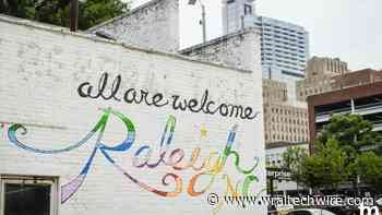 Raleigh-Durham no longer in top 10 'Best Places to Live': Report