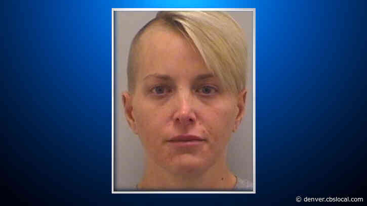 Day Care Provider Amanda Anderson Arrested in Death Of 3-Month-Old Girl