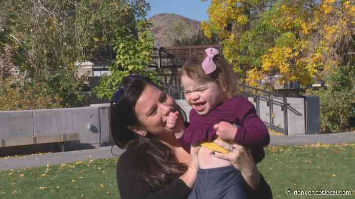 New Children's Hospital Colorado Clinic For Two Rare Syndromes Gives Families Hope