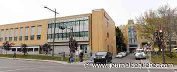 CHU de Québec: 15 salles d'opération fermées