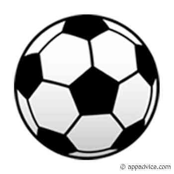 Betting Tips Sports Betting by Roman Bobrov - AppAdvice