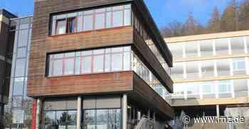 Corona-Ticker Eberbach: Zwei weitere Eberbacher sind infiziert (Update) - Rhein-Neckar Zeitung