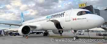 Québec prêt à aider un autre investisseur qu'Air Canada