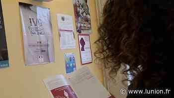 VRAI/FAUX. Des médecins de Reims, Charleville et Rethel font le point sur l'avortement - L'Union