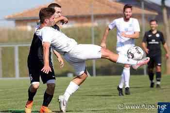 Katzdorf gewinnt in Thalmassing - FuPa - das Fußballportal