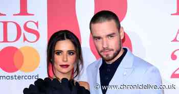 Cheryl wants 'help' from with ex Liam Payne to boost her music career - Chronicle Live