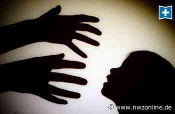 20 Jahre nach sexuellem Kindesmissbrauch: 47-Jähriger aus Schortens verurteilt - Nordwest-Zeitung