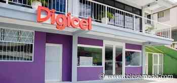 Digicel obtuvo frecuencias en 700 MHz en Trinidad y Tobago e invertirá US$ 30 millones para desplegar LTE - TeleSemana