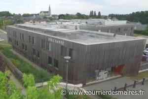 En Mayenne, la « démocratie sanitaire » du pays de Craon prend forme - Courrier des Maires