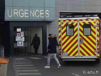 Yvelines. Fontenay-le-Fleury : il demande le calme, les dealers lui cassent les dents - actu.fr