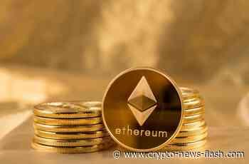 Von Binance unterstützte Yield Farm 'Alpha Homora' auf Ethereum gestartet - Crypto News Flash
