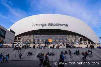 Marseille-Bordeaux : L'arbitre de la rencontre désigné