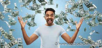 Vermögen: Damon Albarn – wie viel Geld hat Damon Albarn wirklich - AndroidKosmos.de