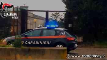 Castelli: armato di taglierino rapina un negozio di casalinghi