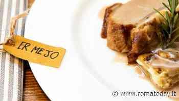 Dove andare a mangiare nel weekend dal 16 al 18 ottobre: i consigli di RomaToday