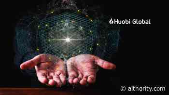 Following HBTC, Huobi Global to Launch the H-token Series on Ethereum - AiThority