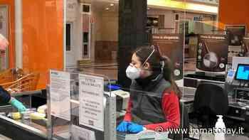 Vaccinazione antinfluenzale gratuita per i dipendenti Unicoop Tirreno