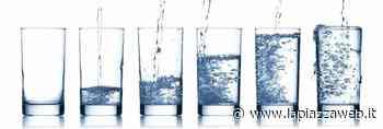 Camposampiero: l'acqua non è contaminata - La PiazzaWeb - La Piazza
